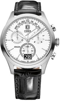Наручные мужские часы Cover Co170.04