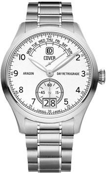 Наручные мужские часы Cover Co171.02