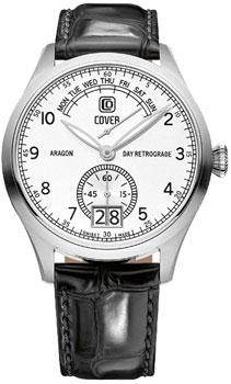 Наручные мужские часы Cover Co171.04