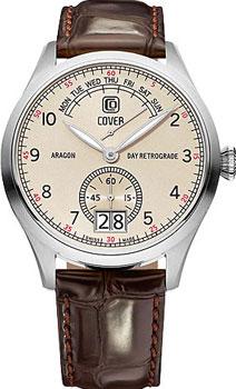 Наручные мужские часы Cover Co171.05