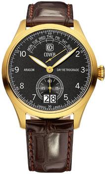 Наручные мужские часы Cover Co171.06