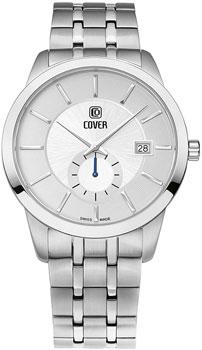 Наручные мужские часы Cover Co173.02