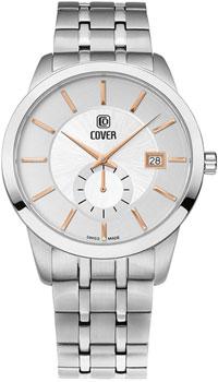 Наручные мужские часы Cover Co173.03