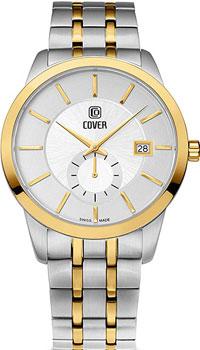 Наручные мужские часы Cover Co173.04