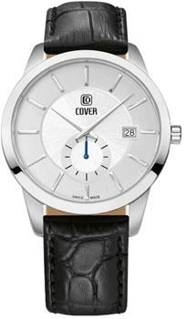 Наручные мужские часы Cover Co173.06