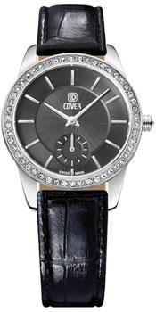Наручные женские часы Cover Co174.05