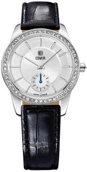 Наручные женские часы Cover Co174.06