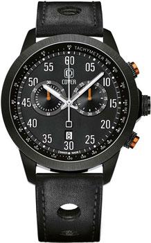 Наручные мужские часы Cover Co175.01