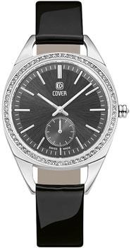 Наручные женские часы Cover Co177.01