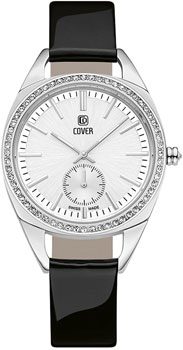 Наручные женские часы Cover Co177.02