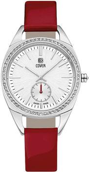 Наручные женские часы Cover Co177.03