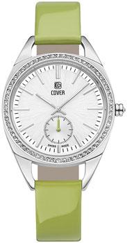 Наручные женские часы Cover Co177.04