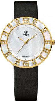 Наручные женские часы Cover Co180.04