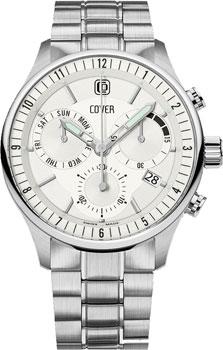 Наручные мужские часы Cover Co181.02