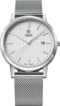 Наручные мужские часы Cover Co182.02