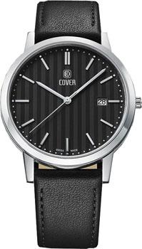 Наручные мужские часы Cover Co182.03