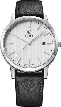 Наручные мужские часы Cover Co182.04