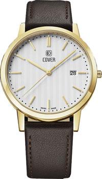 Наручные мужские часы Cover Co182.05