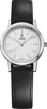 Наручные женские часы Cover Co183.04