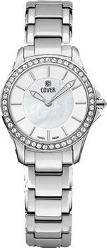 Наручные женские часы Cover Co184.02