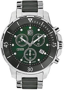 Наручные мужские часы Cover Co51.01