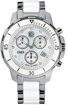 Наручные мужские часы Cover Co51.02