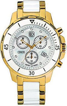 Наручные мужские часы Cover Co51.03
