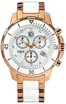 Наручные мужские часы Cover Co51.05