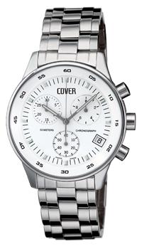 Наручные мужские часы Cover Co52.02