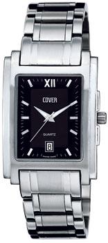 Наручные мужские часы Cover Co53.01