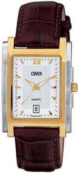 Наручные мужские часы Cover Co53.07