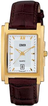 Наручные мужские часы Cover Co53.08