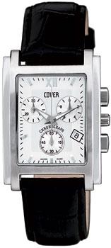 Наручные мужские часы Cover Co55.05