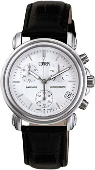 Наручные мужские часы Cover Co61.01