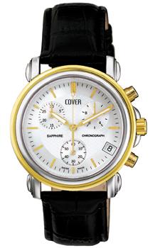 Наручные мужские часы Cover Co61.02