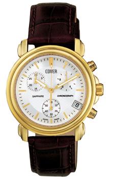 Наручные мужские часы Cover Co61.03