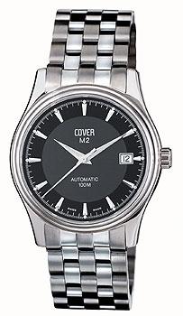 Наручные мужские часы Cover Coa2.01
