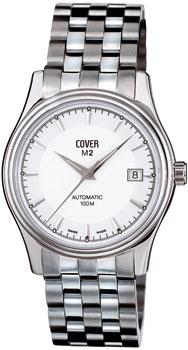 Наручные мужские часы Cover Coa2.02