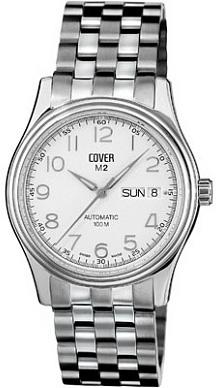 Наручные мужские часы Cover Coa2.03