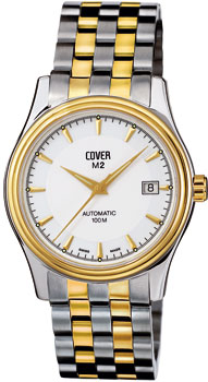 Наручные мужские часы Cover Coa2.05