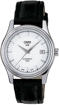 Наручные мужские часы Cover Coa2.09
