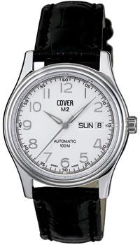 Наручные мужские часы Cover Coa2.10