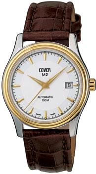 Наручные мужские часы Cover Coa2.12