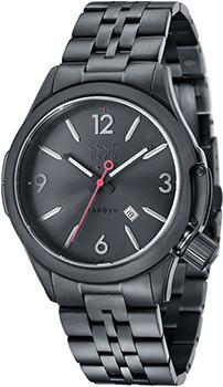 Наручные мужские часы СССР Cp-7010-44 (Коллекция СССР Schuka)