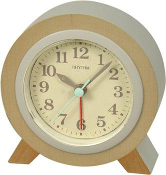 Настольные Часы Rhythm Cre954nr07