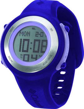 Наручные женские часы Columbia Ct012-510x ()
