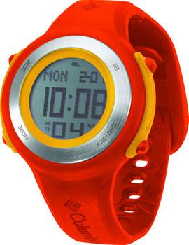 Наручные женские часы Columbia Ct012-800x ()