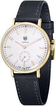 Наручные мужские часы Dufa Df-9001-04