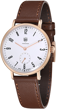 Наручные мужские часы Dufa Df-9001-05