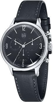 Наручные мужские часы Dufa Df-9002-01